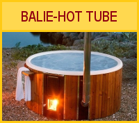 balie-hot tube